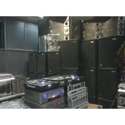 广州高价中央空调回收/广州专业电脑回收公司