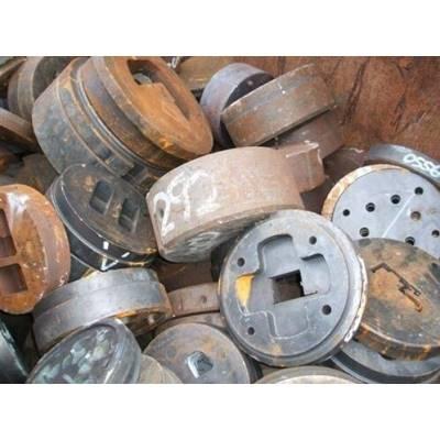 广州废铁回收云浮工厂机械设备回收