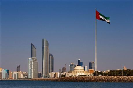 迪拜双清包税到门无单证