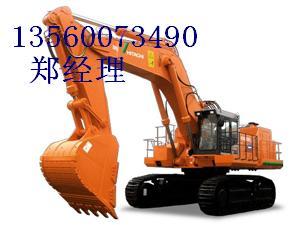 通化日立挖掘机地址/销售电话