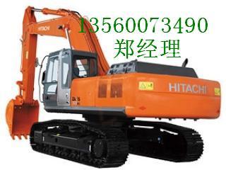 通化日立挖掘机地址/销售电话_地址_热线