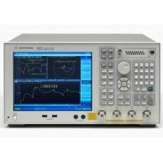E5071C二手E5071C综合/测试仪20G