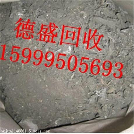 上门深圳废电线回收公司 深圳钨钢回收价格