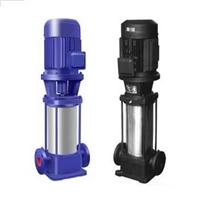 立式多级离心泵厂家 离心泵型号及价格