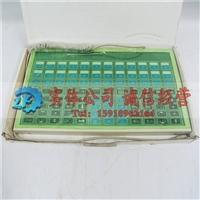 Fcu6-kb005  三菱按键盘维修可回收