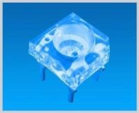 珠海万润科技LED灯批发 光电子元器件产品供应