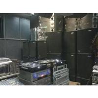 广州音响回收,二手电子元件回收,库存变现