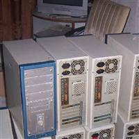 庫存電腦配件如何處理,賣錢變現,廣州電腦回收