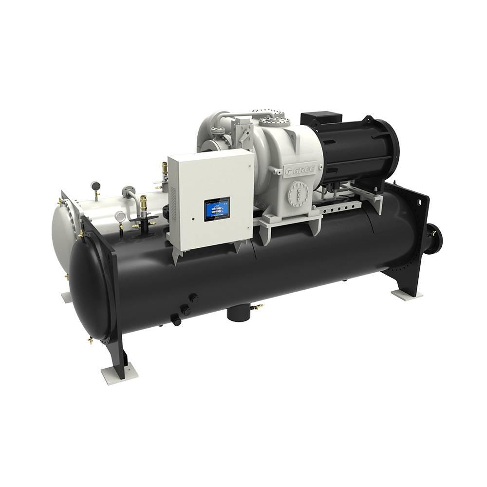 格力中央空调C系列离心式水冷冷水机组