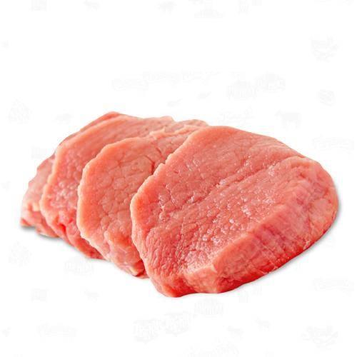 天津进口冷冻猪肉报关关税多少代理