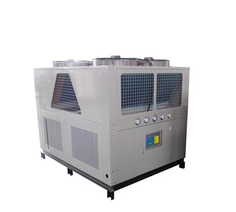 南京冷水机维修,专业生产维修保养冷水机