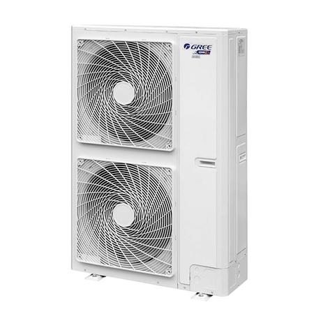 格力中央空调GMV ES直流变频多联机