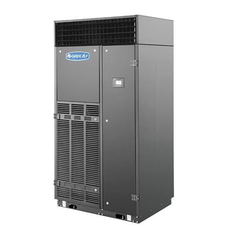 格力中央空调TH系列恒温恒湿空调机组