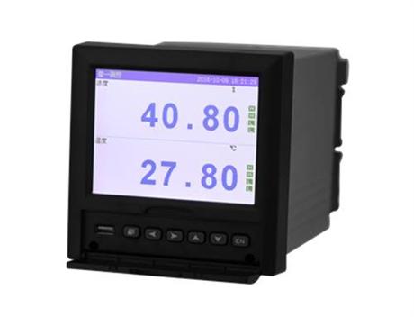 CY350在线切削液浓度检测仪,浓度计,折光仪