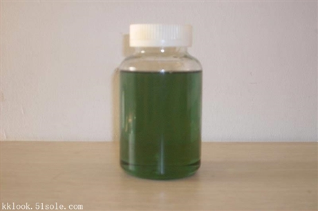 金兆-微量润滑油KS1102