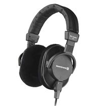 拜亚动力DT250耳机beyerdynamic专业影视制作头戴式耳机