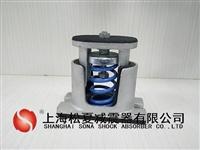 小型鼓风机用设备减震器上海松夏实业有限公司欢迎你