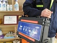 洁家邦新款全能家电清洗设备,洁家邦家电清洗设备加盟多少钱