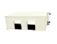 麦克维尔中央空调紧凑型空气处理机组