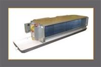 约克中央空调风机盘管机组YGFC-G系列