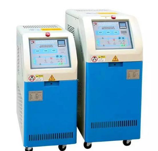 祝松机械厂家直销超高温油温机