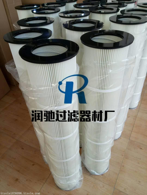 除尘滤芯 质量可靠