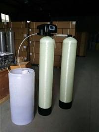 长春、沈阳、黑龙江、吉林锅炉软化水及空调软化水批发一站地服务