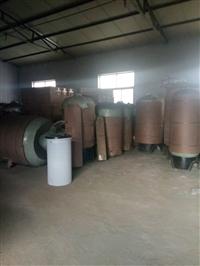 辽宁锅炉软化水厂家、长春锅炉软水器厂家、沈阳空调软化水厂家