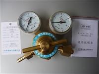 152H-200 氢气系列单级式中型减压阀