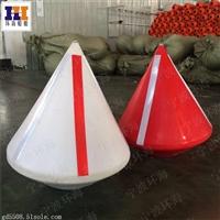 中国十大浮标品牌