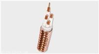 矿物质电缆厂家,矿物质电线电缆生产厂家