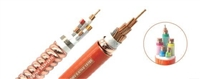 供应矿物质电线电缆,矿物质电线电缆生产厂家