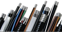北京铝合金电线电缆公司,铝合金电线电缆厂家价格