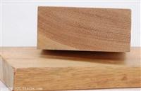 非洲菠萝格防腐木板材合格检测厂家直销