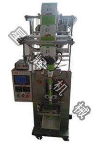 添加剂包装机|叶面肥包装机|沈阳包装机