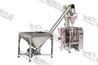 调味粉包装机|胡椒粉包装机|沈阳包装机