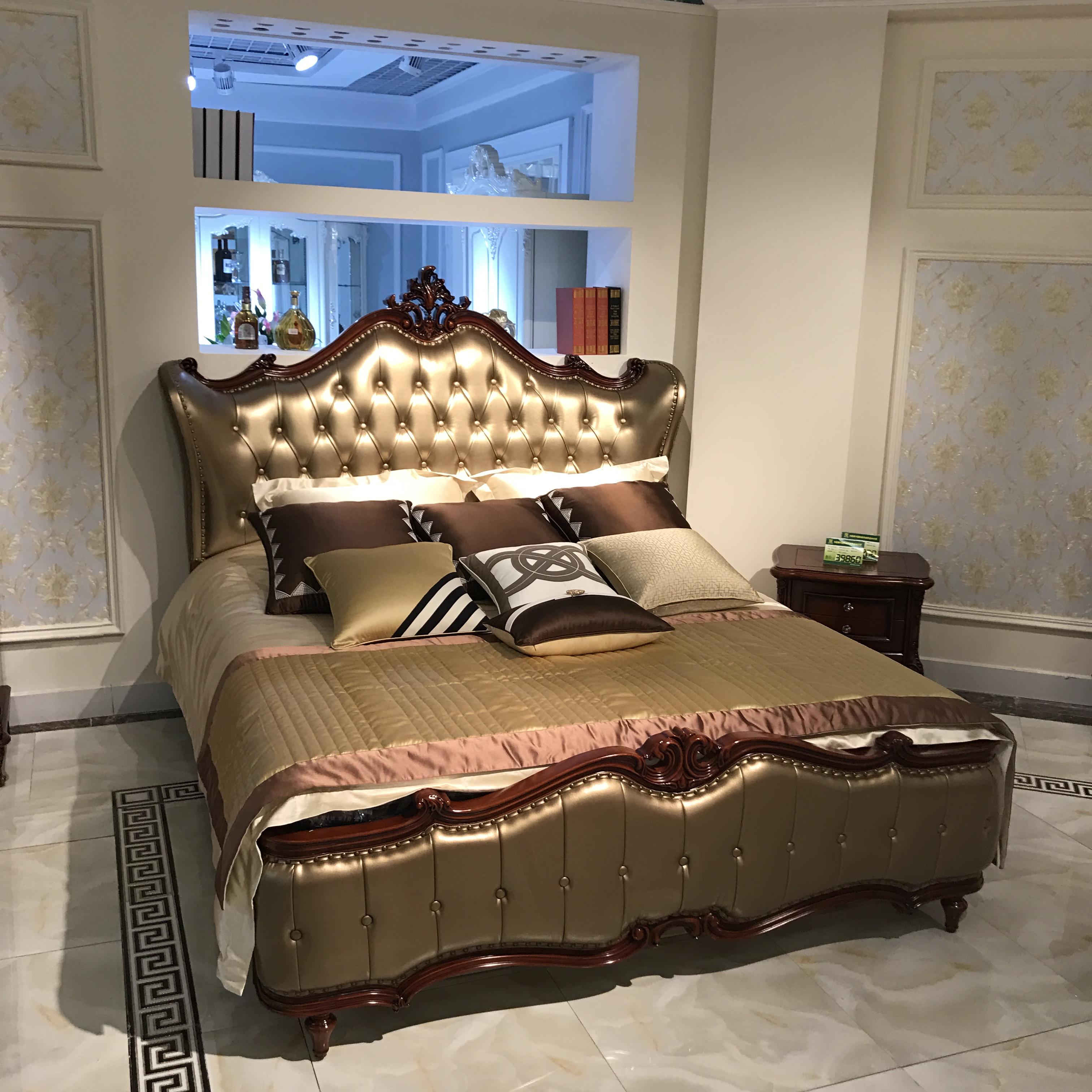欧式实木床,欧式酒柜,欧式客厅,欧式茶几,欧式电视柜,欧式书柜,欧式