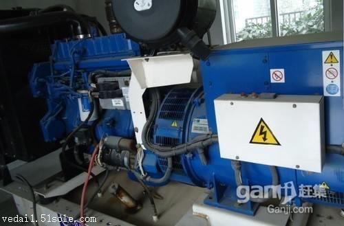 湖州帕金斯发电机回收二手进口柴油机回收