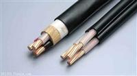 控制电线电缆价格,控制电线电缆厂家
