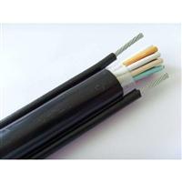 河北电线电缆公司,控制电线电缆生产厂家