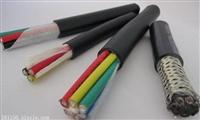 北京电线电缆厂家,北京控制电缆生产价格