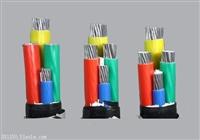 YJLV铝芯电线电缆公司,YJLV铝芯电线电缆生产厂家