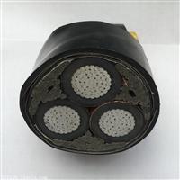 供应北京YJLV铝芯电线电缆生产厂家
