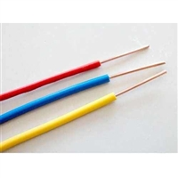 塑铜电线电缆厂家,塑铜电线电缆价格