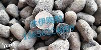 石家庄轻质陶粒混凝土 136-5622-4009陈经理