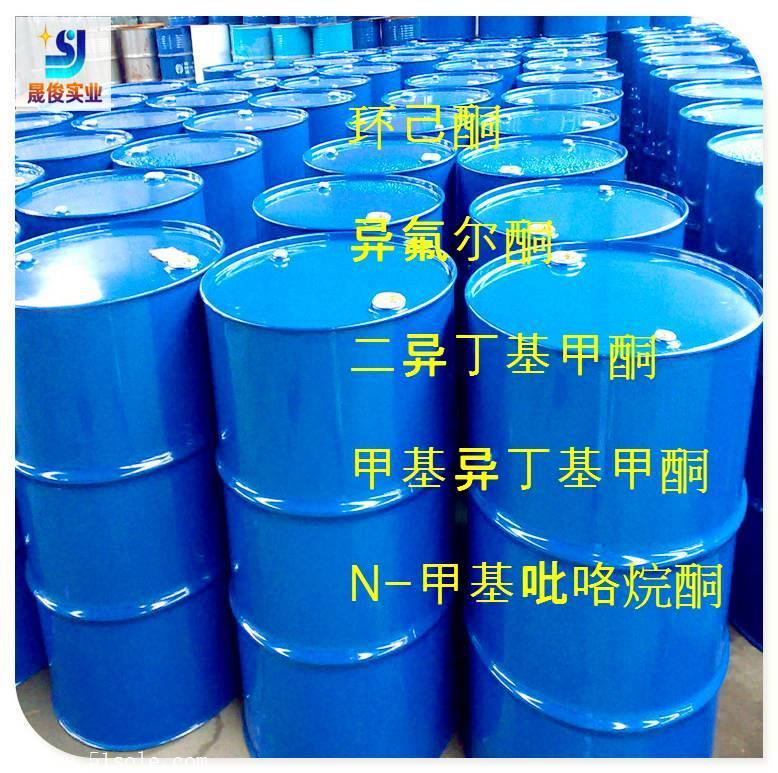 厂家销售 椰子油脂肪酸二乙醇酰胺 优质6501