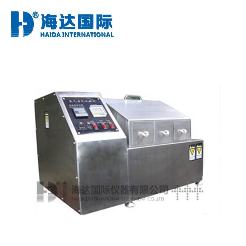 蒸汽老化试验机 尺寸 功率 电源
