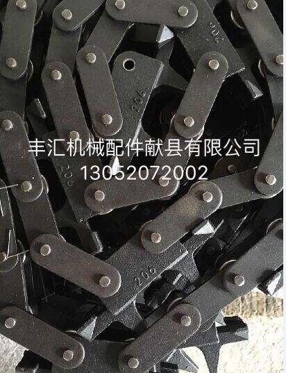 150 200206250300驱动链条