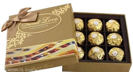 白巧克力进口报关有什么条件限制