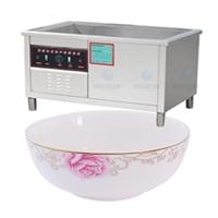 超声波洗碗机 洗碗机系列 商用洗碗机价格